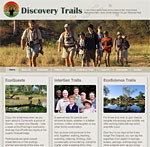Discovery Trails
